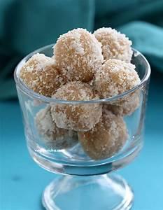 Best 20+ Indian Dessert Recipes ideas on Pinterest