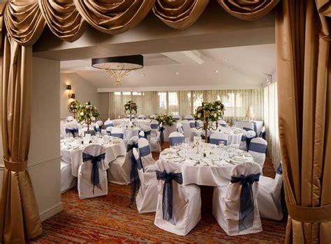 mercure bristol north  grange hotel bristol wedding
