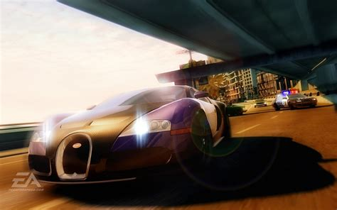 speed undercover hd wallpaper background image