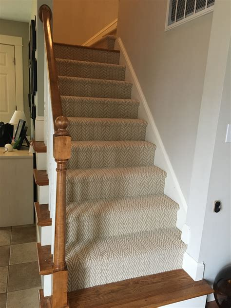 stairs lowes lowes stainmaster apparent beauty whisper berber carpet hallway pinterest berber carpet
