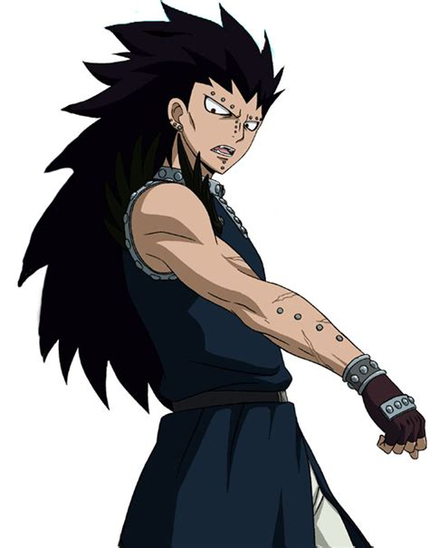 Star Wars Awesome Pictures Gajeel Redfox The Biogate Roleplay Wiki