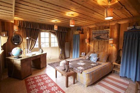 hotel vosges dans la chambre chambres d 39 hôtes la ferme de marion chambres d 39 hôtes à