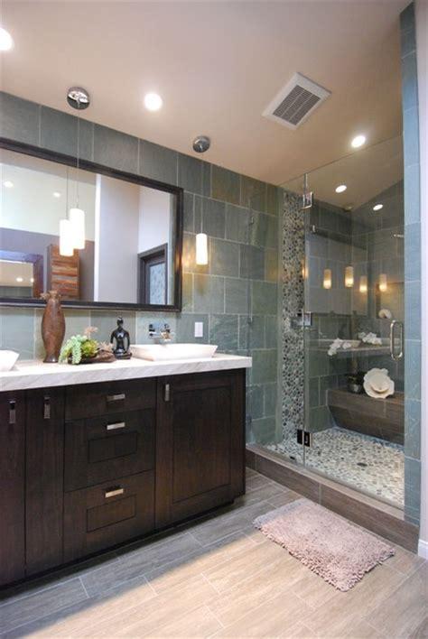 floor and decor huntington delaware street huntington beach ca zen spa transitional bathroom