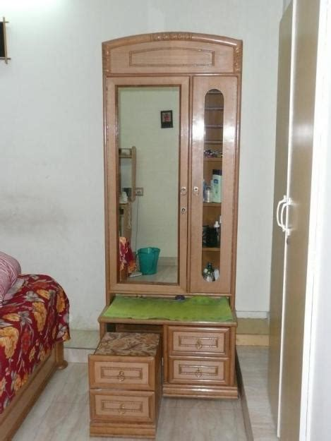 stylish gorgeous  simple dressing table design     simple bedroom dressing table