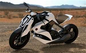 Best Bikes Wallpapers: Top 10 Best Motor Bike in The World ...
