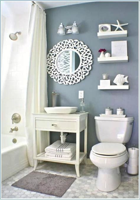 Bathroom Decor Ideas by Themed Bathroom Decor Ideas Bathrooms Nautical