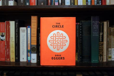 dave eggers  circle review digital trends