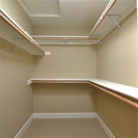 diy closet system arquitetando ideias ideias para closets pequenos