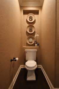 len für badezimmer badezimmer renovierung wohin mit der toilette