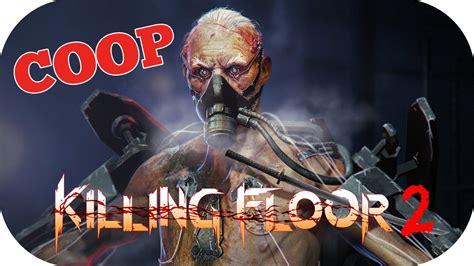 killing floor 2 katana killing floor 2 katana 28 images matthew hopkins 3d artist killing floor 2 screenshot
