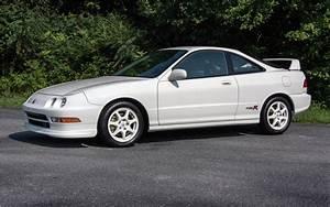 Honda Integra Type R Occasion : une acura integra type r vendue aux ench res pour 63 800 us guide auto ~ Medecine-chirurgie-esthetiques.com Avis de Voitures