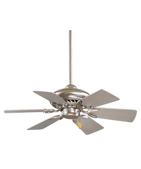 32 ceiling fan with light minka aire f562 supra 32 inch ceiling fan capitol