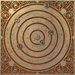 157 best Orrey /Armillary Sphere images on Pinterest ...