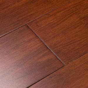 Wood flooring lowes houses flooring picture ideas blogule for Wood flooring online shopping
