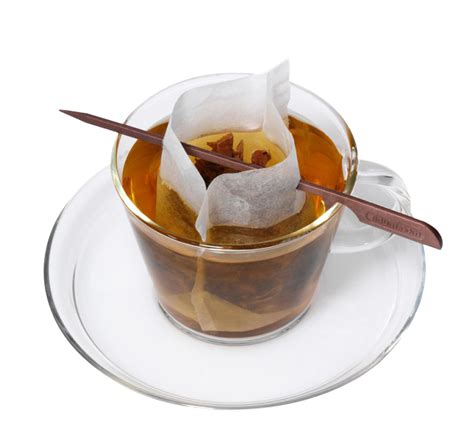 filtre 224 th 233 finum lounge coffee tea
