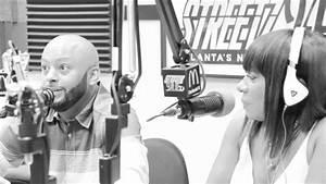 """Kalenna Harper & Tony Vick ,"""" Love & Hip Hop Atlanta ..."""