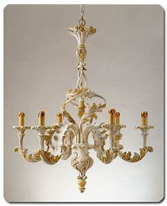 Lampadari Classici Idealuceonline