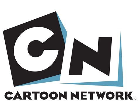 Ultimate Cartoonnetwork Wiki