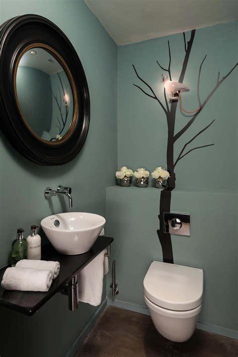 idees de decoration inspirantes pour rendre nos toilettes
