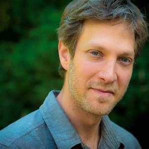 GoLocalPDX   Hollywood Heir Randy Spelling To Appear At ...