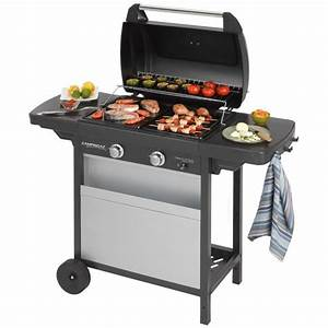 Barbecue A Gaz Pas Cher : barbecue gaz pas cher camping ~ Dailycaller-alerts.com Idées de Décoration
