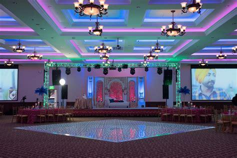 interior archives sunrise banquet hall event