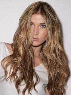medium hair styles 55 best 2014 new hairstyle images on 5640