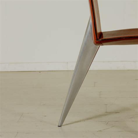 Sedie Philippe Starck by Sedia Philippe Starck Sedie Modernariato Dimanoinmano It