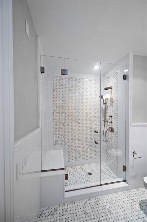 diy bath which shower door is for you