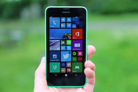 lumia 630 con telcel poderpda