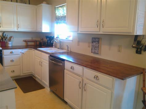 ana white countertops diy projects