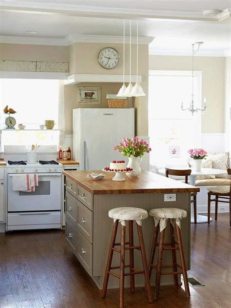 white kitchen cabinets with different color island new white kitchen cabinets with different color island 2209