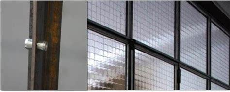 cuisine acier verrière atelier d 39 artiste d 39 intérieur finition couleur acier brute ou naturel