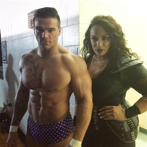 kevin knox swimsuit hugo knox image gallery pro wrestling fandom powered