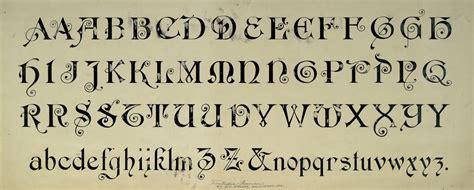 16 vintage graphic font images vintage typography fonts domain free vintage typography fonts