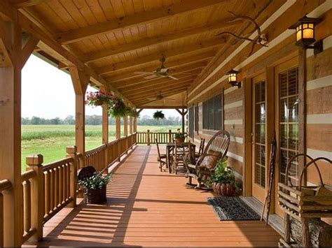 minimalist front home porch ideas  home ideas