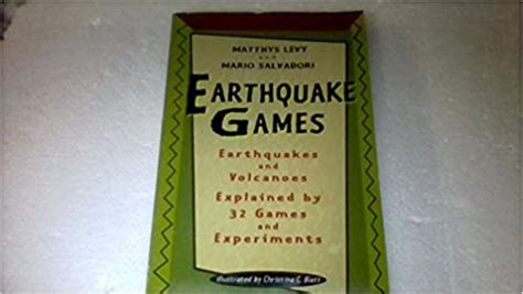 Games - Rare-Reads Books