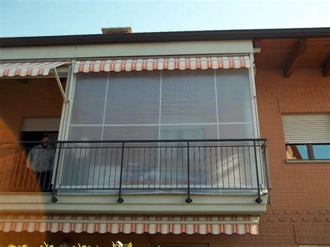 verande da ceggio foto tende da sole e veranda venaria www