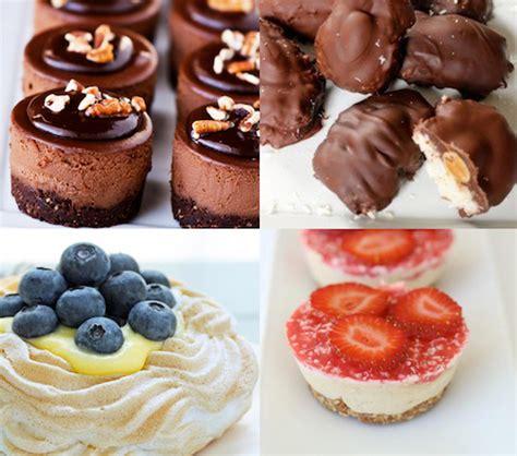 dessert canapes healthy hors d oeuvres canapés up formula