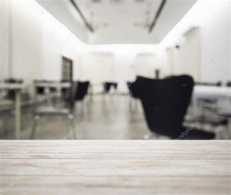 Tisch Platte Zähler Arbeiten Raum Innenraum Hintergrund