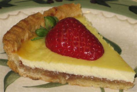 Cottage Cheese Cheesecake Cottage Cheese Cheesecake Recipe Food
