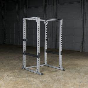 gpr body solid pro power rack body solid