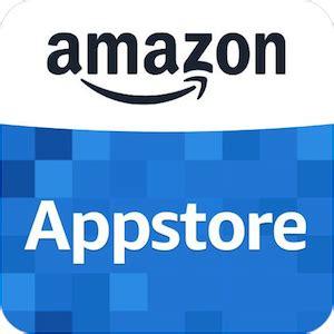 AndroidにAmazon Appstoreをダウンロードし、アプリをインストールする方法