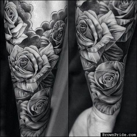 forearm tattoos  men  tattoos  pinterest