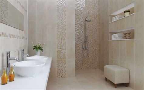 kalsinot motif  dinding kamar msndi desain minimalis