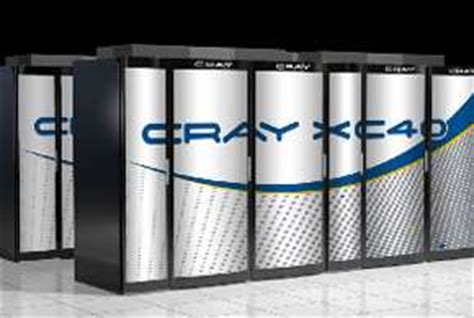 cray to build australia s supercomputer hardware itnews