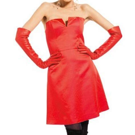 taille 騅ier cuisine la robe bustier pop couture