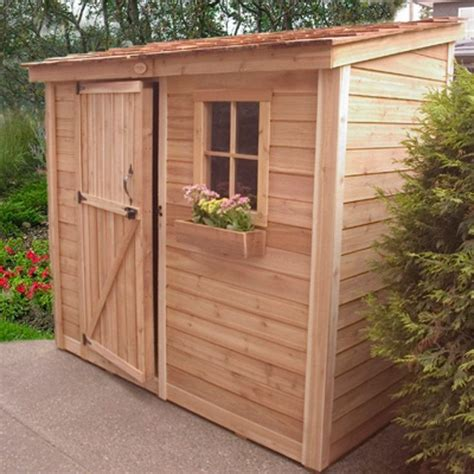 outdoor living today ss    spacesaver lean