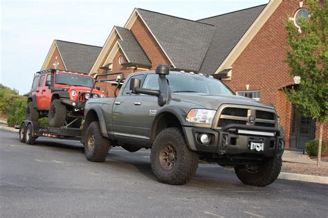 Aev Prospector Xl by The New Aev Prospector Xl Is So It Should Be A Crime
