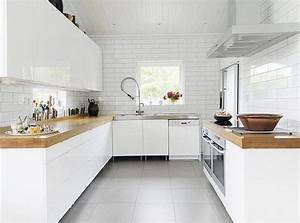 13 Best Images About Voxtorp On Pinterest Kitchens
